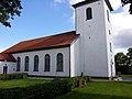 Sandhults kyrka-3.jpg