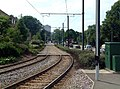 Sandilands tram stop looking west.jpg