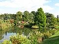 Sandringham (23101073800).jpg