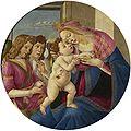 Sandro Botticelli 087.jpg