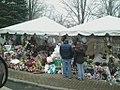 Sandy Hook Memorial 12-26.jpg