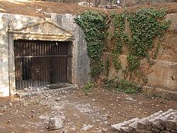 Sanhedrin tombs 2.jpg
