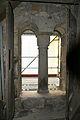 Sanierung Dachstuhl Klosterkirche Wennigsen 5.jpg