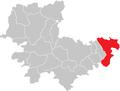Sankt Andrä-Wördern in TU.PNG