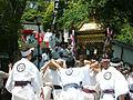 Sannoumikoshi1.jpg