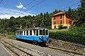 Sant'Olcese - frazione Busalletta - stazione ferroviaria - FGC A1.jpg