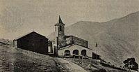 Sant Joan de l'Erm Vell.jpg