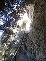 Sant Miquel de la Roca (desembre 2013) - panoramio.jpg