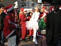SantaCon - East Village (2114343725).jpg