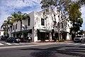 Santa Barbara Downtown - panoramio (1).jpg