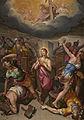 Santa Caterina d'Alessandria e il miracolo della ruota - Calvaert Denys - Google Cultural Institute.jpg