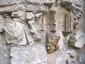 Santa caterina arcosolis.jpg