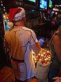 Santa thong (4186379936).jpg