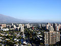Santiago de Chile-04.jpg