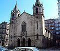 Santiago de Vigo, do arquitecto Manuel Felipe Quintana.jpg