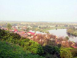 Santok village1.jpg