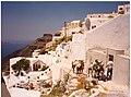 Santorini - panoramio (17).jpg
