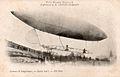 Santos-Dumont dirigeable 1901.jpg