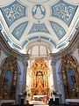 Santuário de Nossa Senhora dos Remédios DSCF4274 (31938120954).jpg