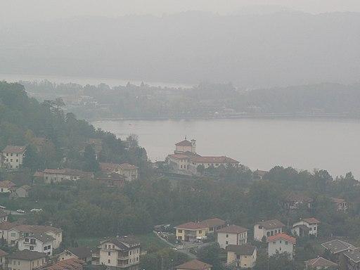 Santuario Laghi Avigliana