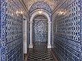 Santuario de Ntra. Sra. de Nazaré (Portugal). Azulejos.jpg