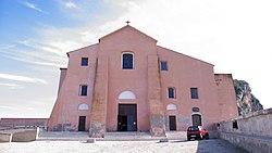 Santuario della Madonna del Granato.jpg