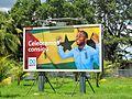 Sao Tome BISTP Celebramos Consigo (16223060176).jpg