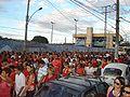 Sao jorge 2008 7.JPG