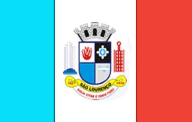 São Lourenço municipality_3