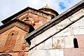 Sapara Monastery (14723025125).jpg