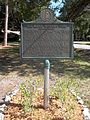 Sarasota FL Bee Ridge Womans Club marker01a.jpg