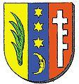 Sarkander Wappen COL.jpg