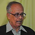 Saroj Ghose - Kolkata 2012-01-31 8869 Cropped.JPG