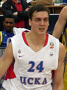 Sasha Kaun at all-star PBL game 2011 (1).JPG