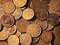 Saudi coins (1).jpg