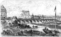 Saumur (OAW).png