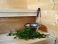 Sauna bucket and vihta 20180814.jpg