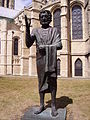 Saviour at Canterbury Cathedral.JPG