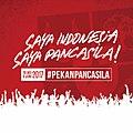 Saya Indonesia, Saya Pancasila.jpg