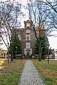 Sayre Female Institute — Lexington, Kentucky.jpg