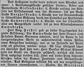 Scan Bürgerzeitung Düsseldorf Umgebung 1895.jpg