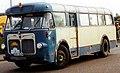 Scania-Vabis B5553126 Bus 1961.jpg