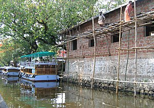 Scenes fom Vembanad lake en route Alappuzha Kottayam3.jpg