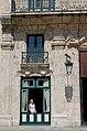 Scenes of Cuba (K5 02251) (5981305875).jpg