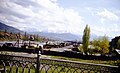 Scenic Valley, Mountains, and Village Settlement Stavropol Hammond Slides.jpg