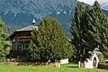 Schafferer-Villa in Volders.jpg