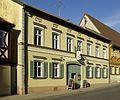 Scheßlitz Gasthof goldener Anker 002.JPG