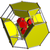 Schlegel half-solid cantitruncated 16-cell.png