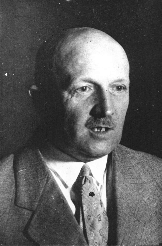 SchleicherEn1933.jpeg