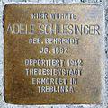 Schlesinger, Adele (2).JPG